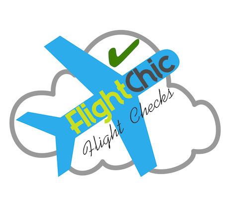 Flight Checks PASS copy