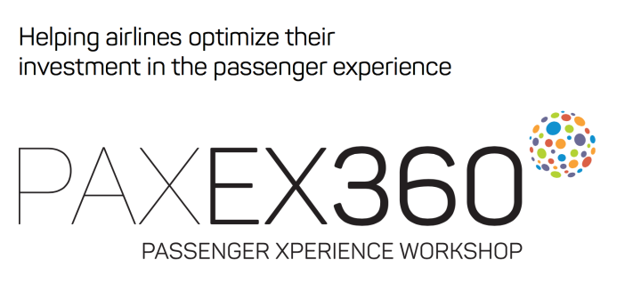 www_airlinetrends_com_wp-content_uploads_2015_03_airlinetrends-x-LIFT_PAXEX360-workshop1_pdf