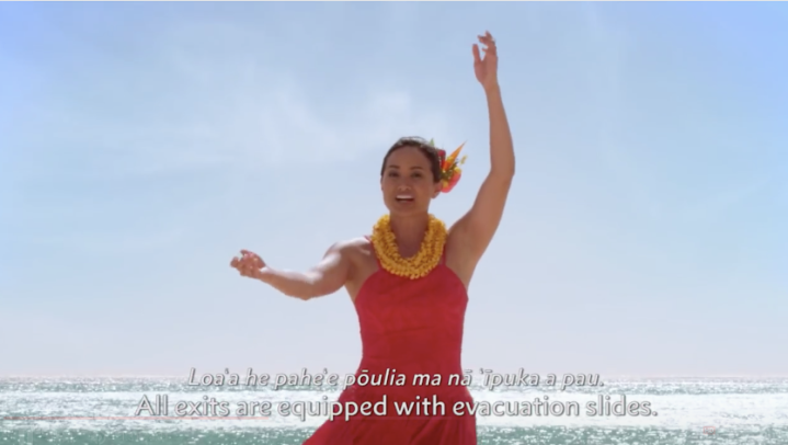 ▶_Aloha_and_Welcome_Aboard__Hawaiian_Airlines_In-Flight_Safety_Video_-_YouTube