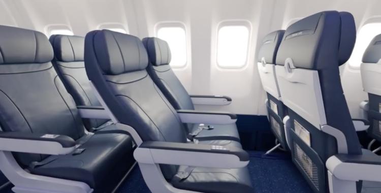 WestJet_Boeing_767-300ERW_-_YouTube