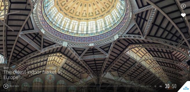 The_oldest_indoor_market_in_Europe