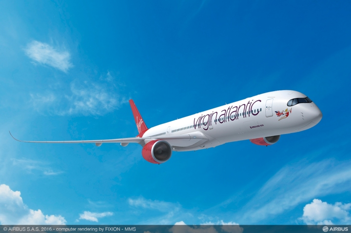 a350-virgin-atlantic