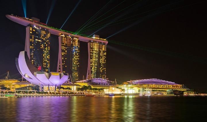 singapore-1065091_1280