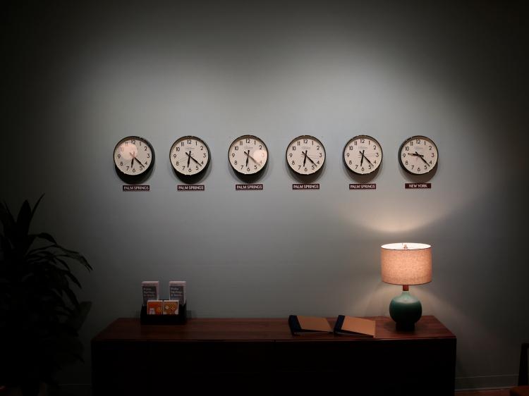 JetBlue Time Travel Agency 4.jpg
