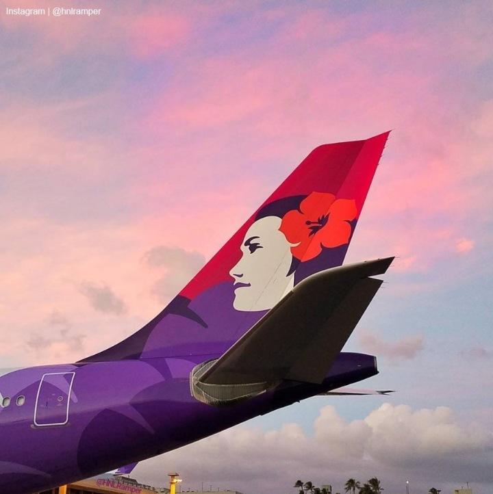 hawaiian-instagram-hnlaramper